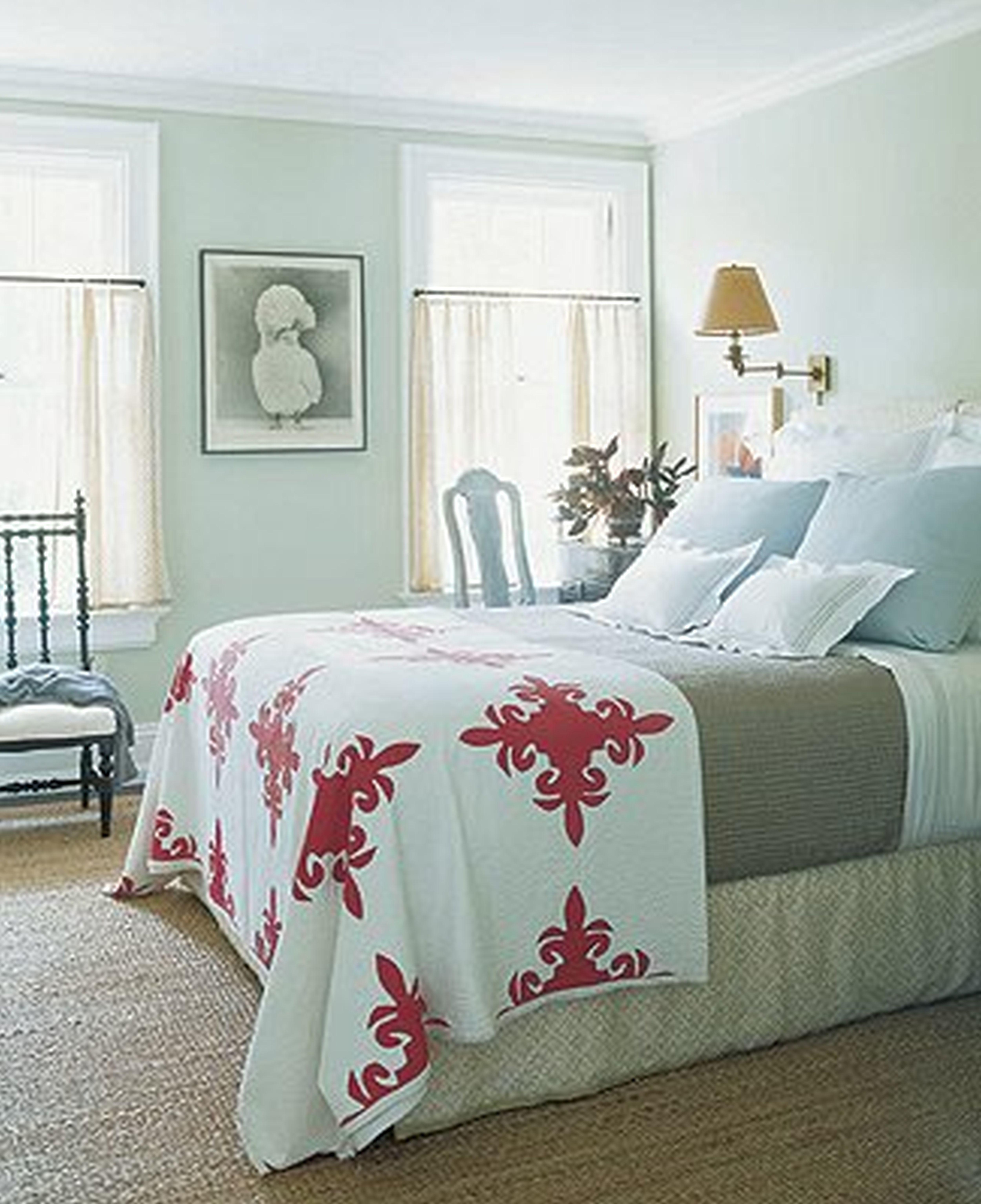 Decoration Guest Bedroom Ideas Related Interior