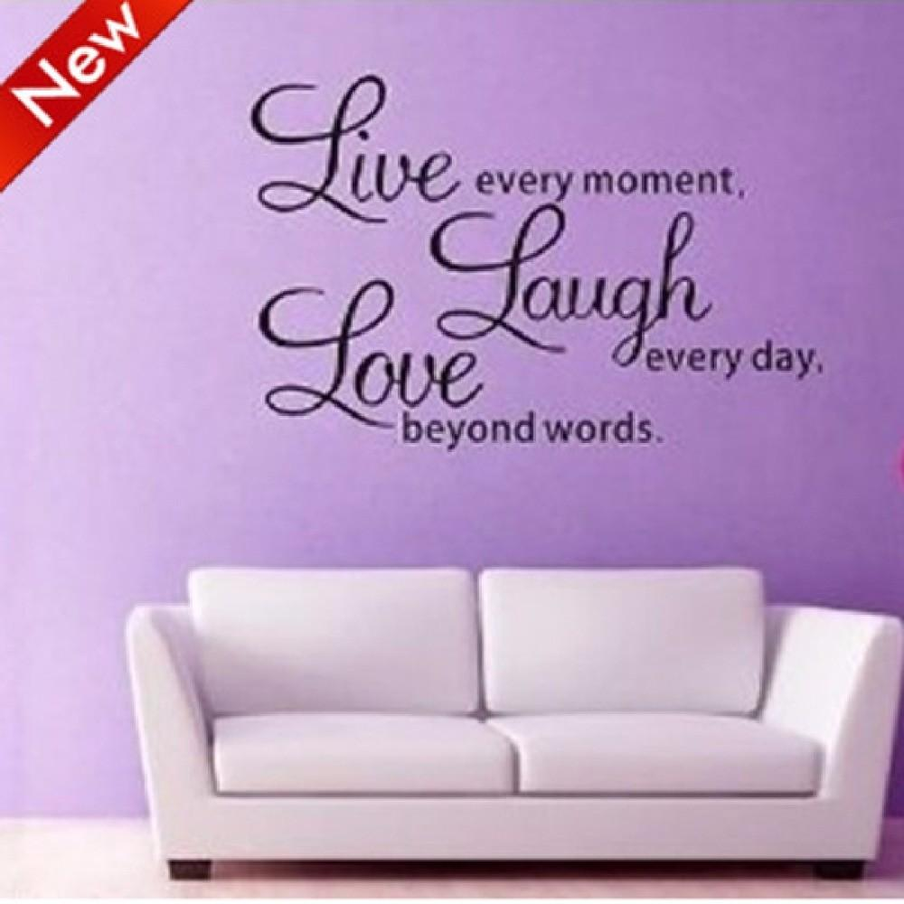 Decoration Quotes Sayings