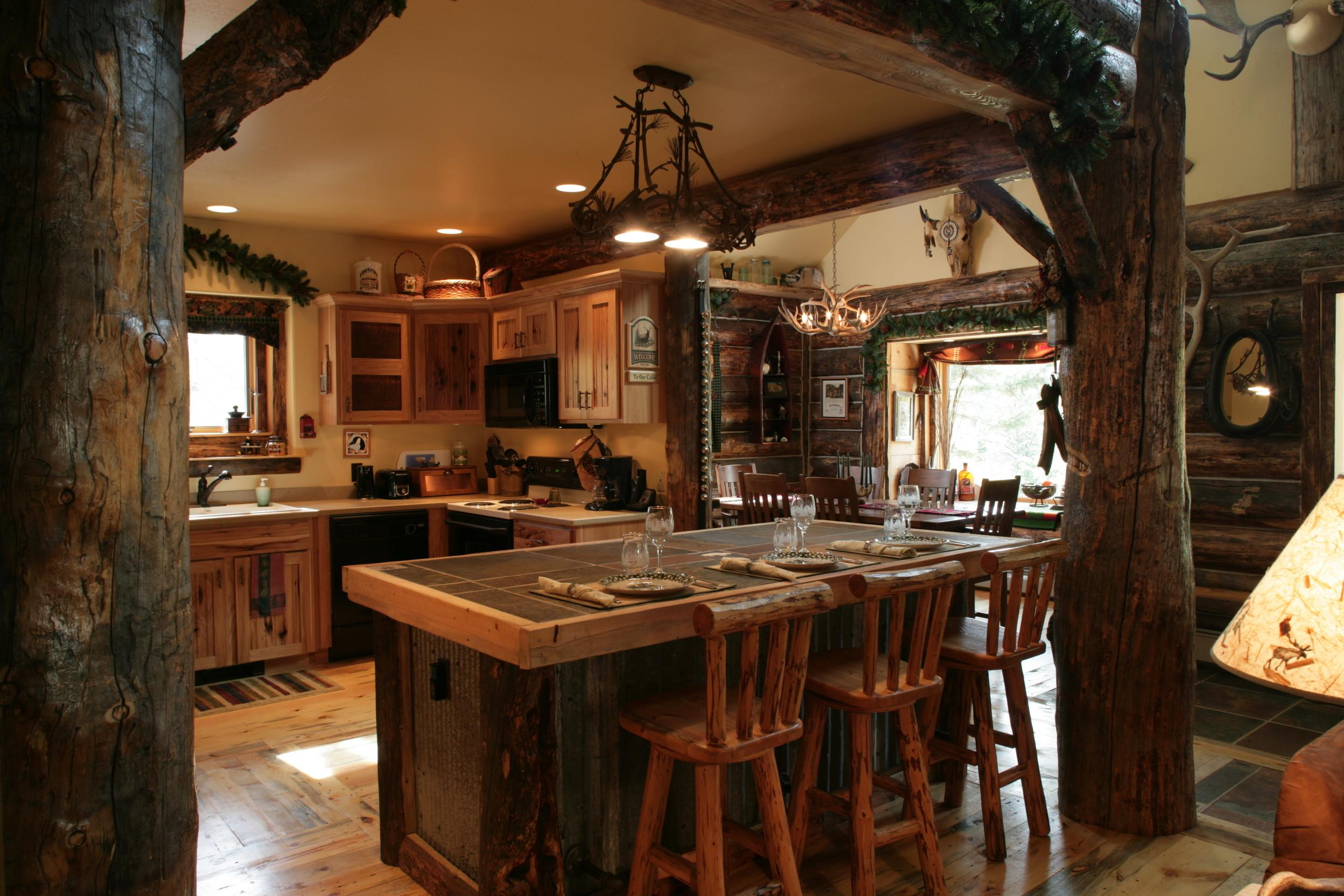 Decorations Tag Modern Rustic Home Design Ideas