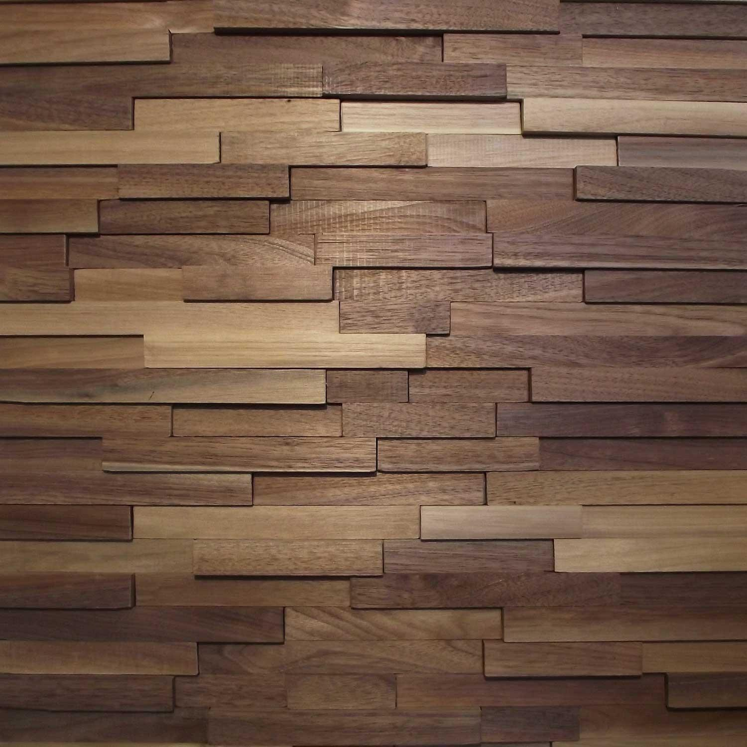 Decorations Wood Designs Walls There More Modern