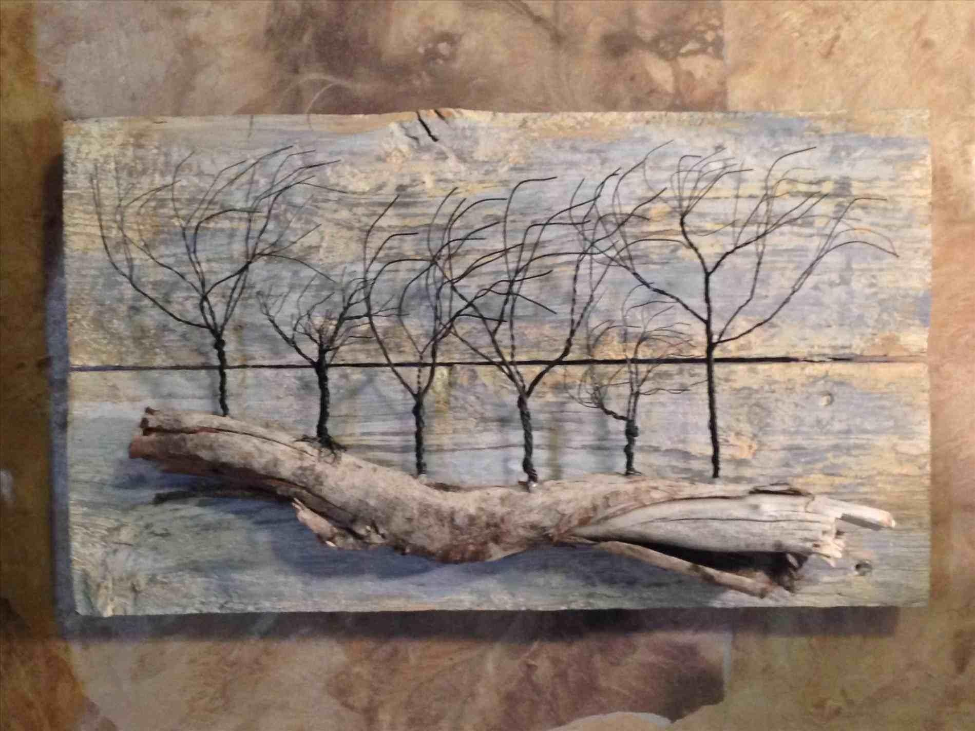 Decorations Wood Pallet Painting Ideas