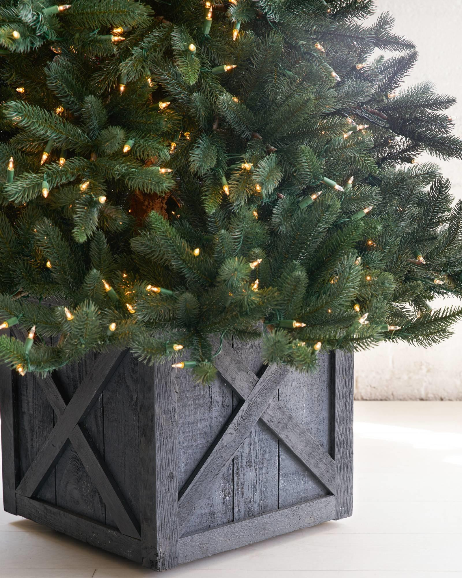 Decorative Christmas Tree Stand Billingsblessingbags