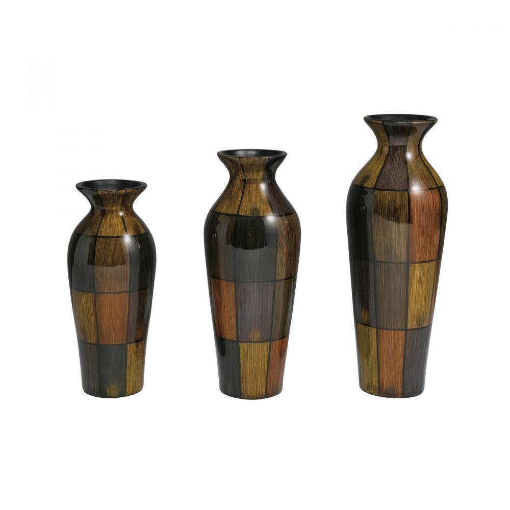 Decorative Vase Home Decor Beautiful Ceramic