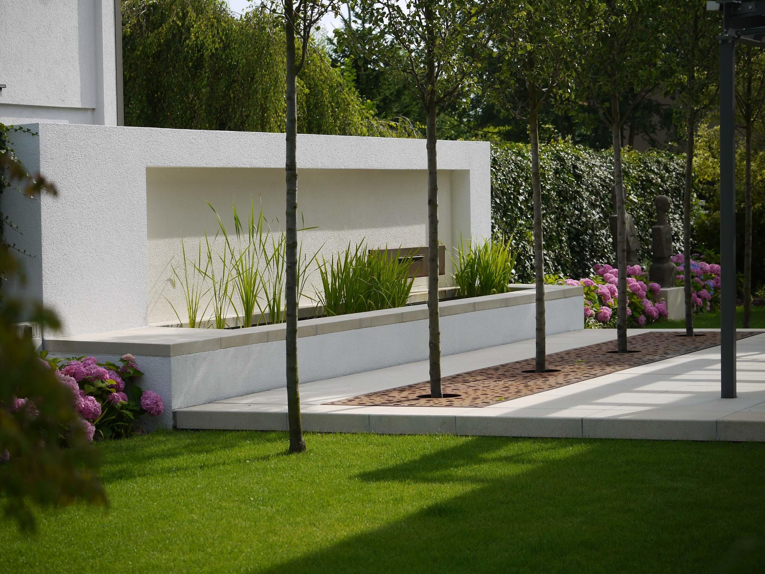 Delightful Modern Landscape Ideas Your