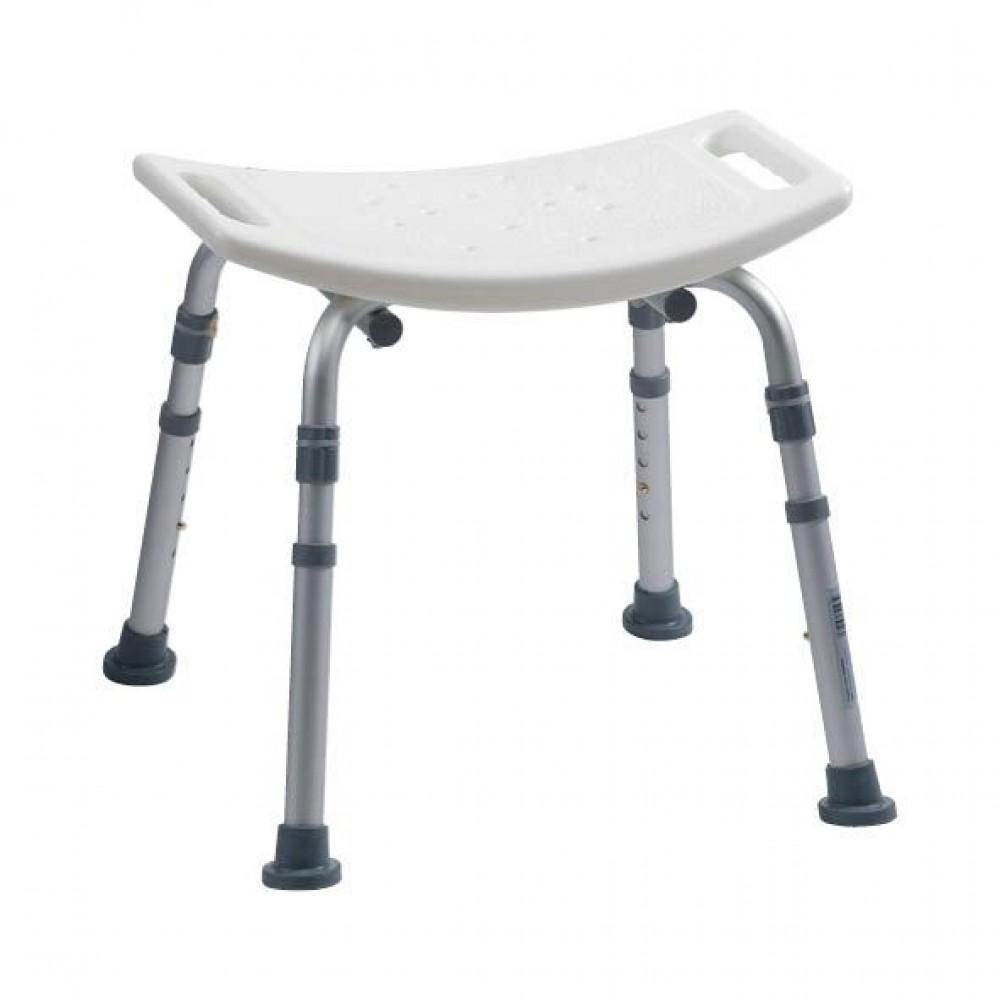 Deluxe Bath Bench Benches Stools Relimobility