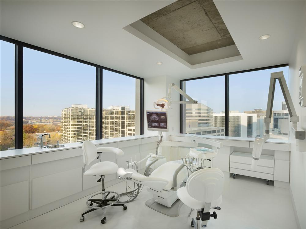 Dental Office Inspiration Stylish Designs Deserve