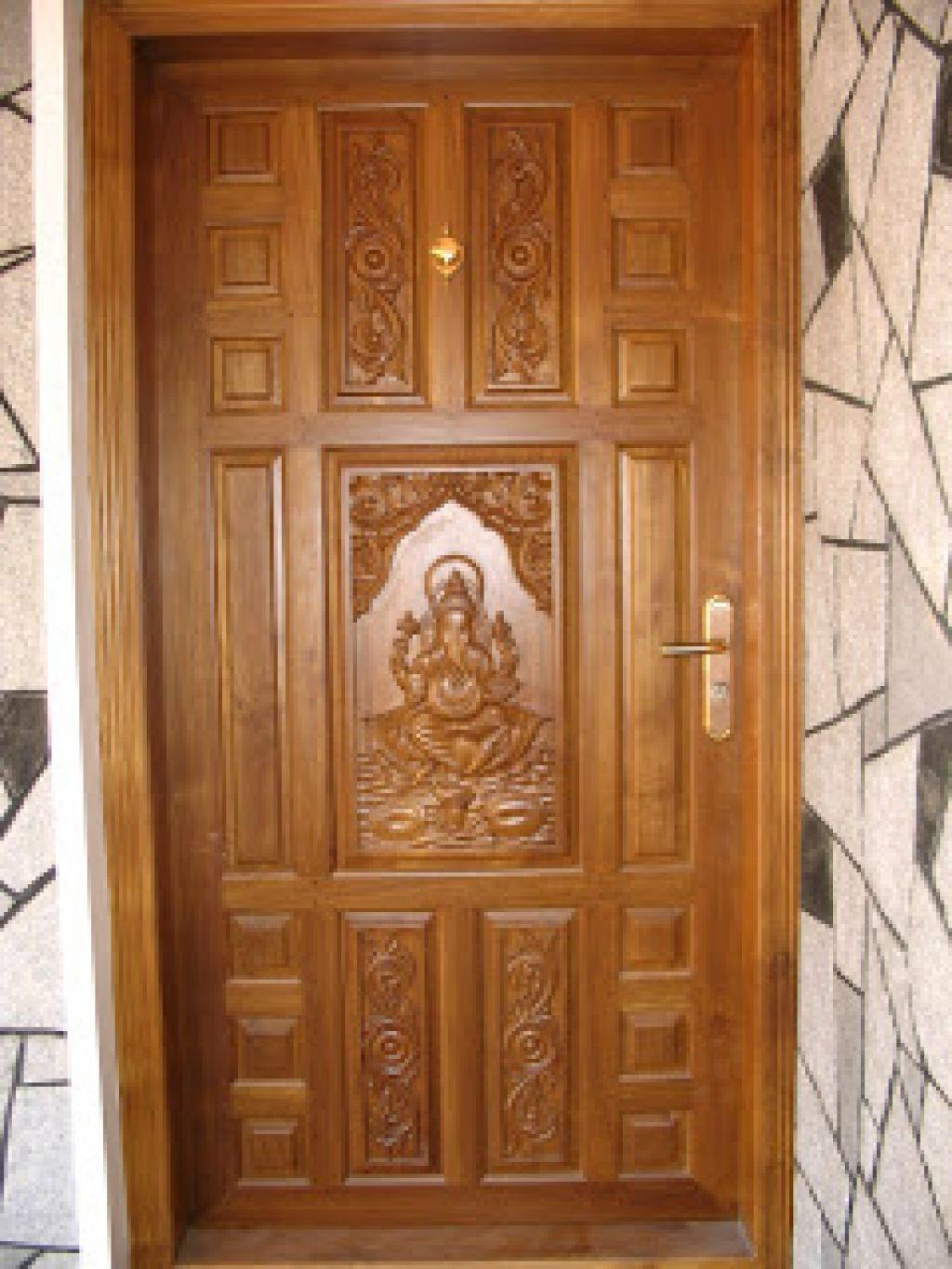 Design Door Home Inspiring