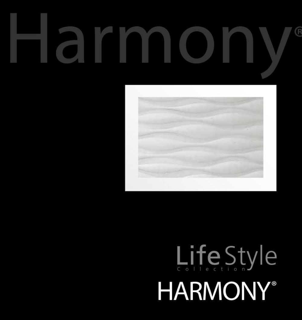 Design Dreamwall Lifestyle Harmony Wall Panels
