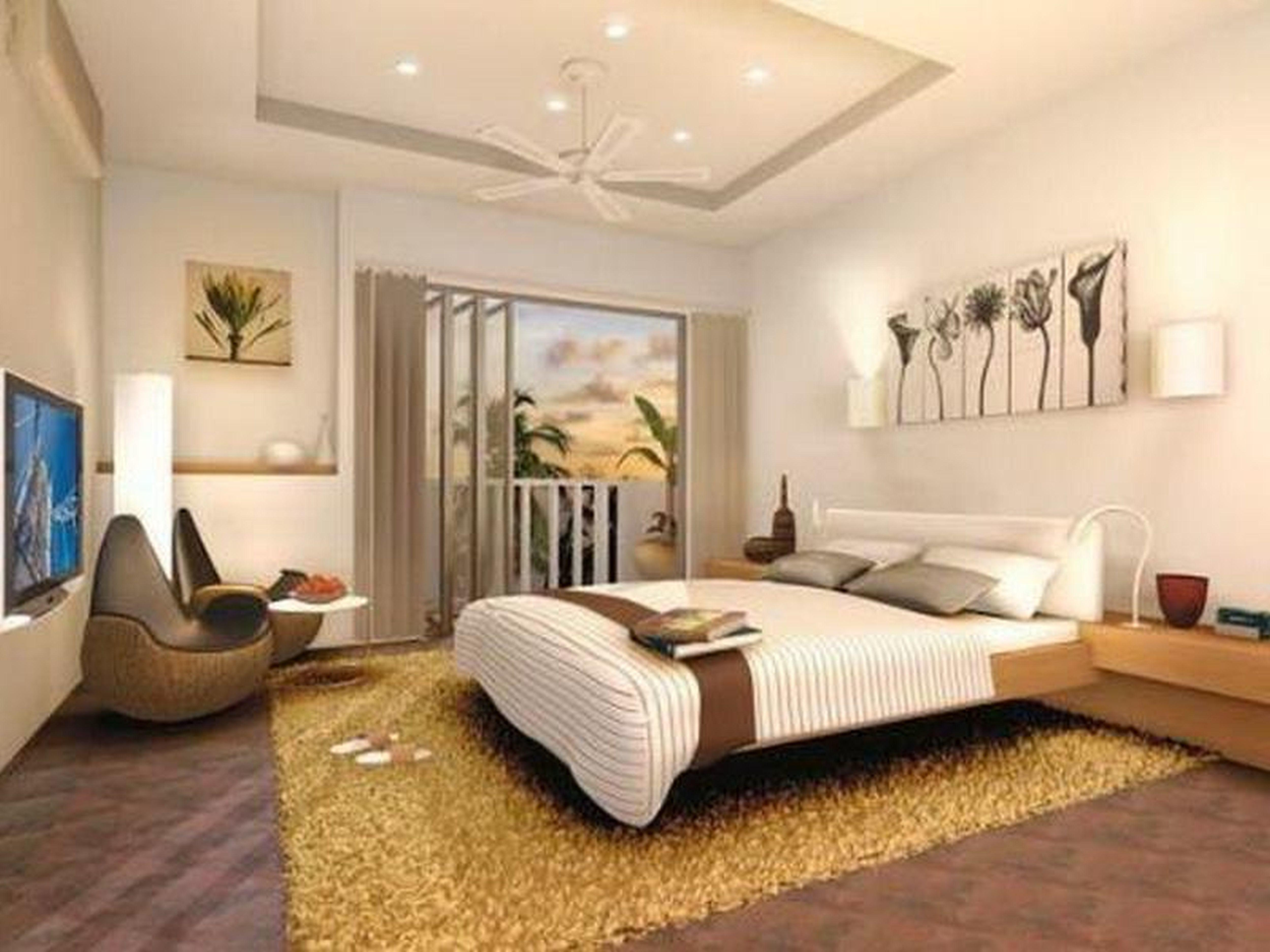 Design Ideas Modern Contemporary Eclectic Decorating
