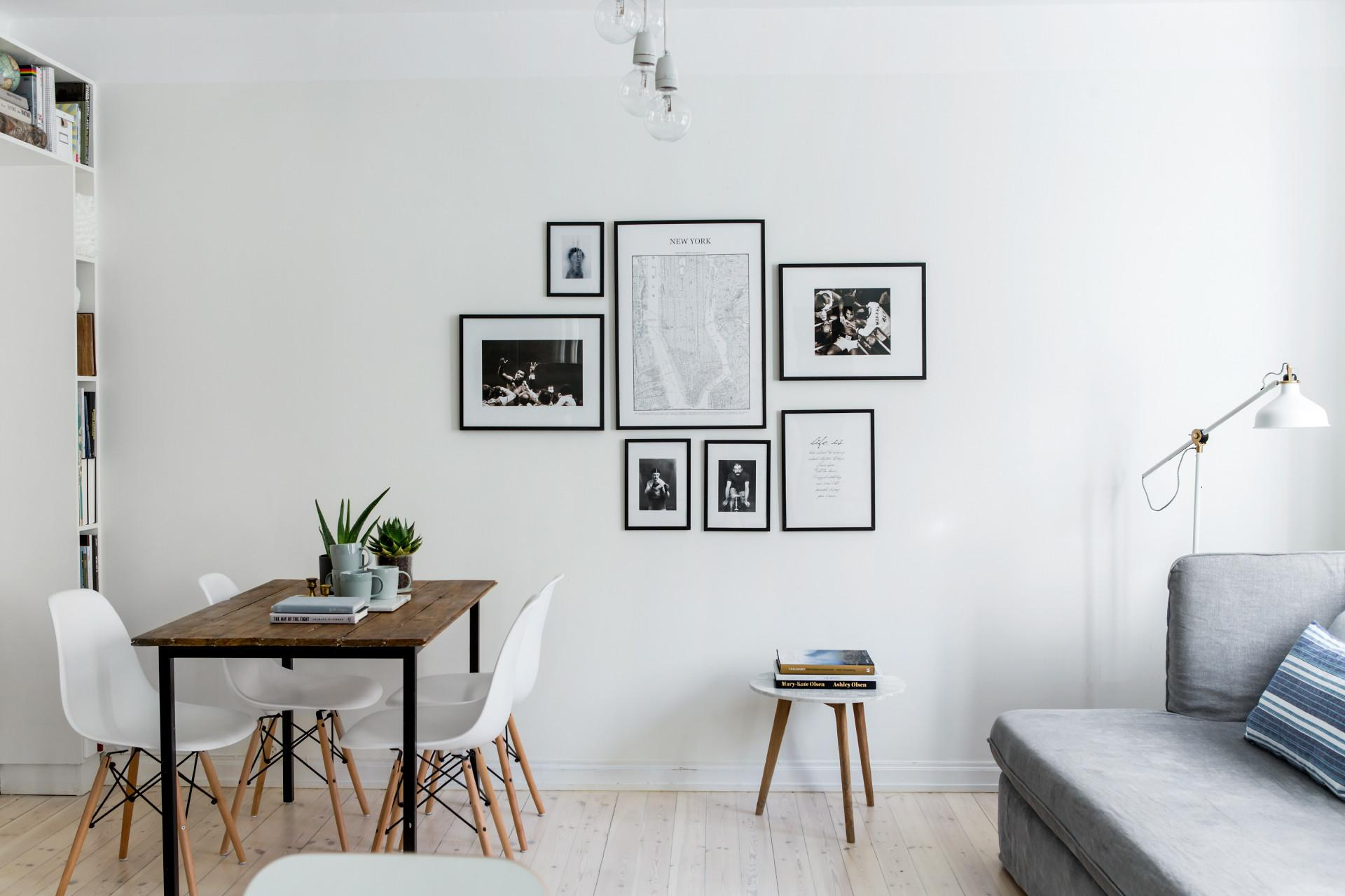 Design Lessons Can Learn Scandinavian Interiors