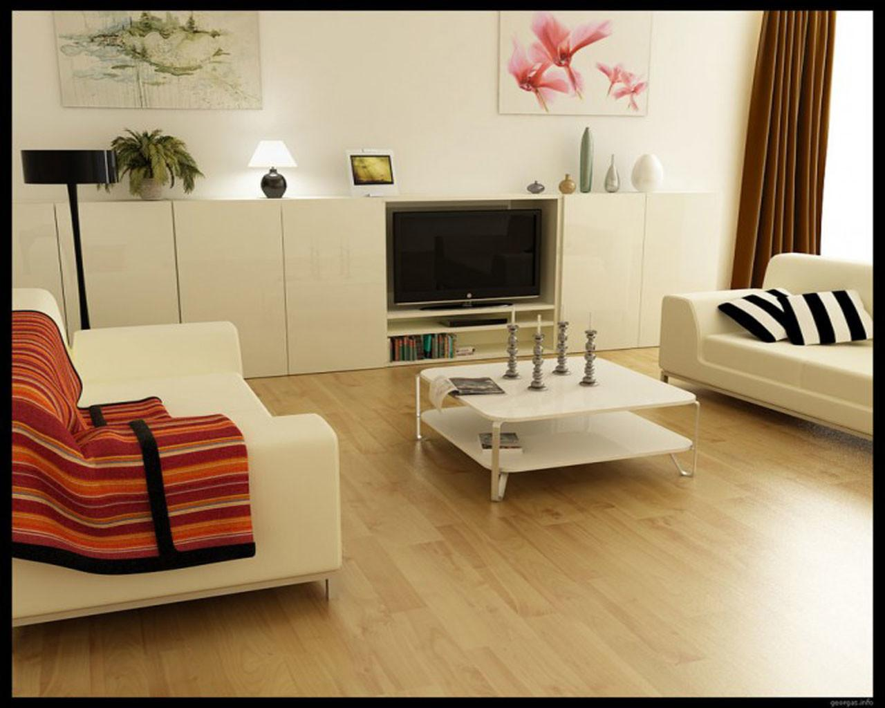 Design Small Living Room Remodel Decorating