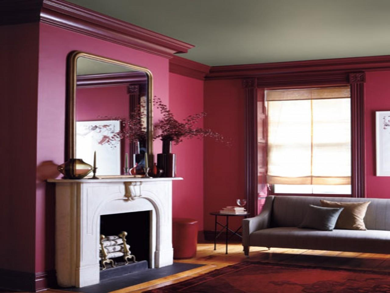 Design Your Bedroom Game Room Colors Wood Rooms