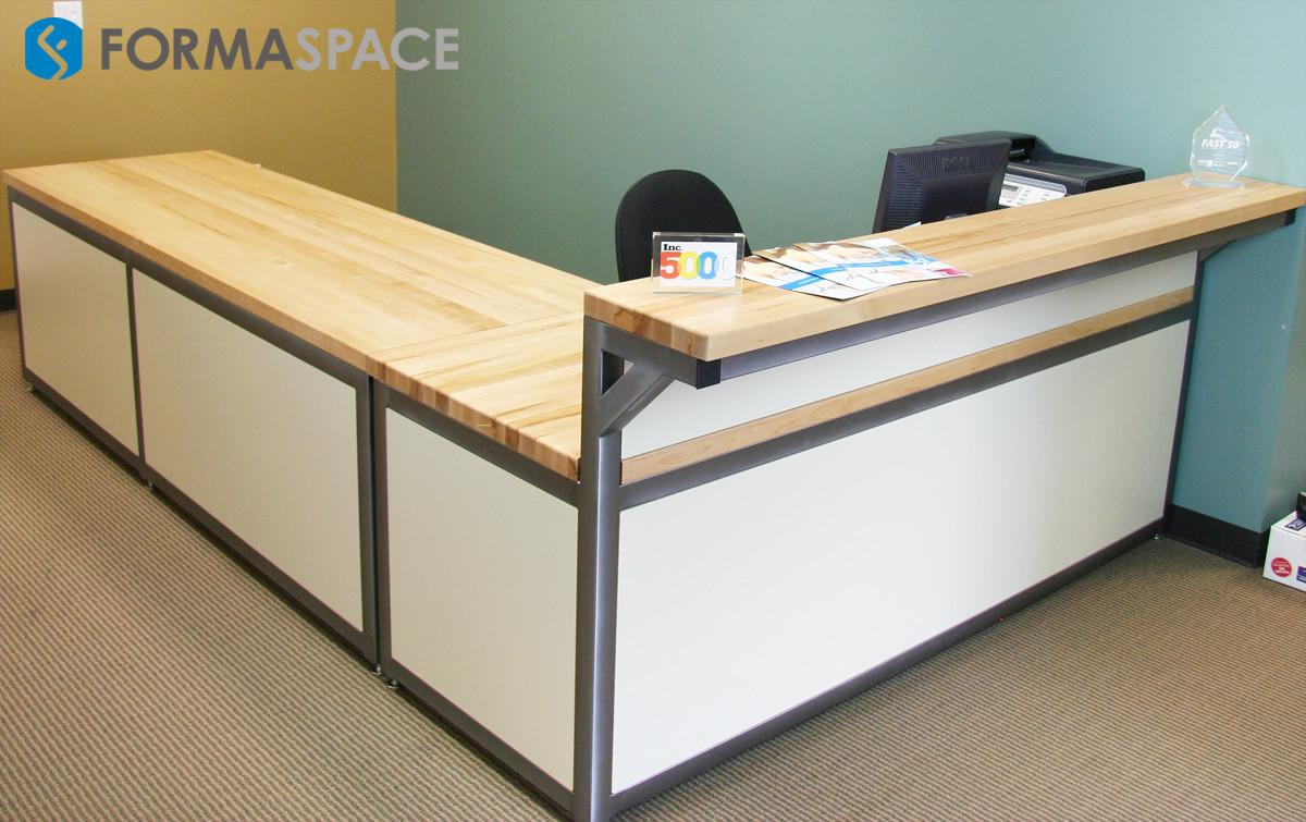 Design Your Home Office Fit Function
