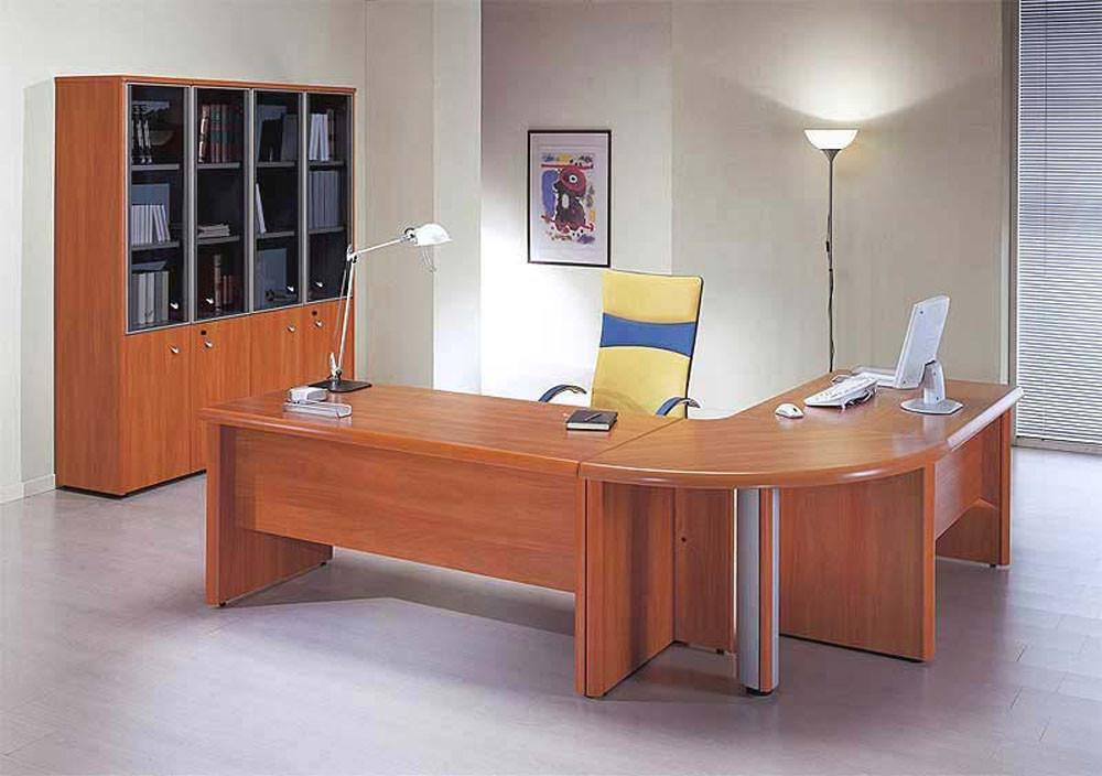 Designer Home Office Furniture Contemporary