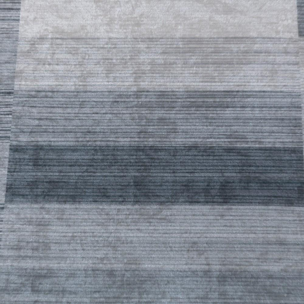 Designer Rug Living Room Rugs Checked Striped Pattern