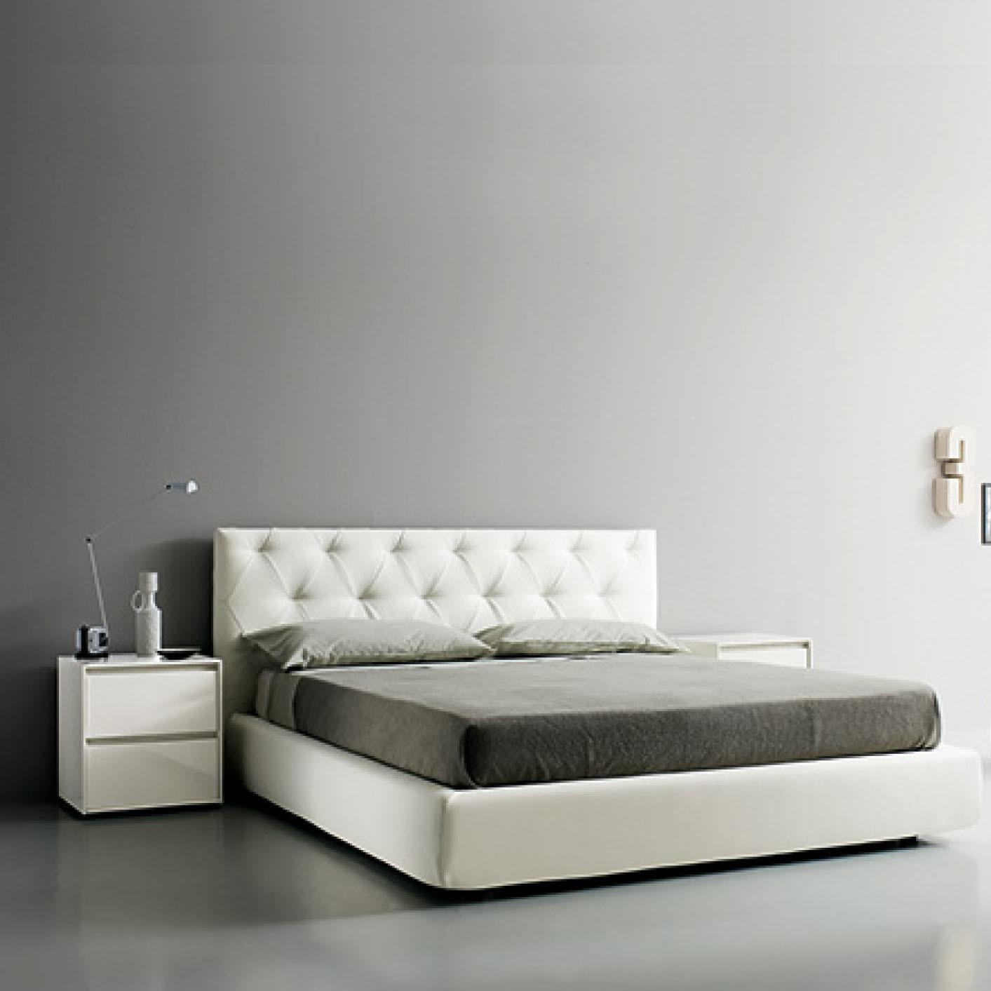 Designer Storage Beds Contemporary Single Bed