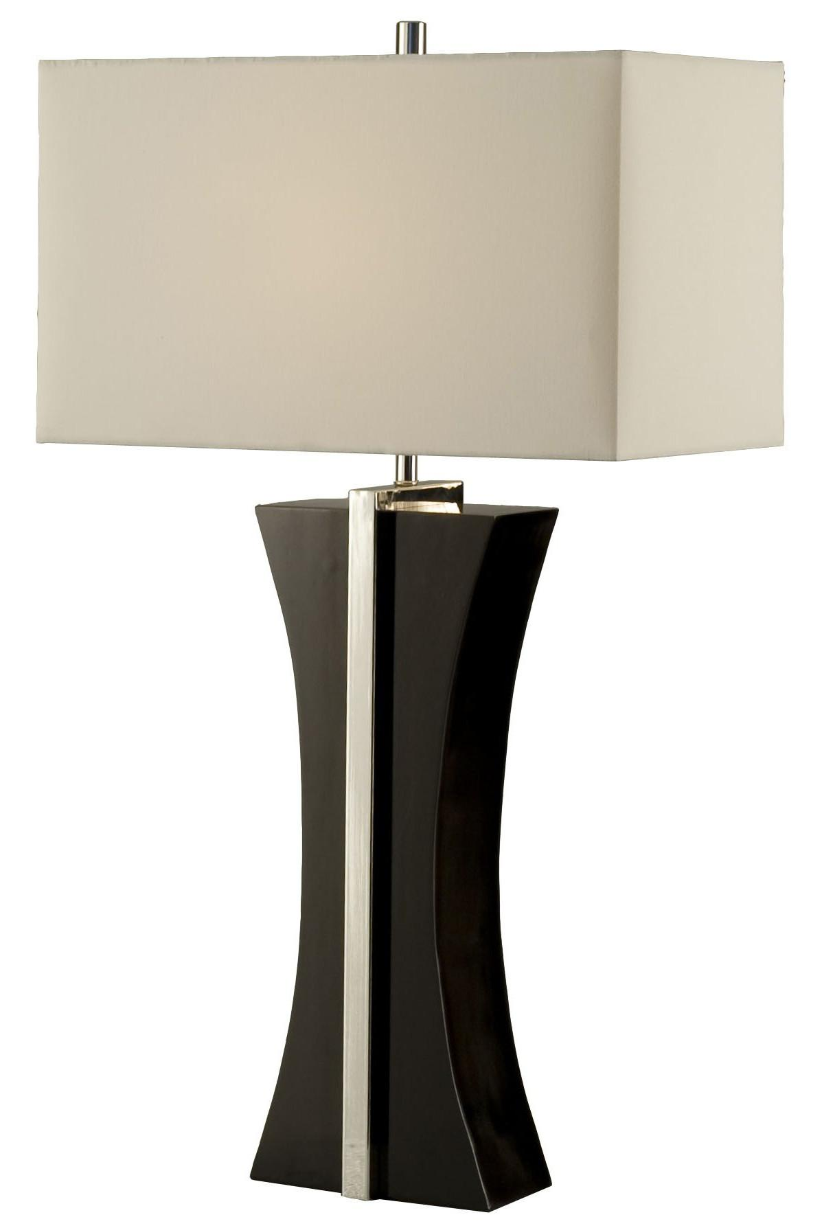 Designer Table Lamps Home Combo