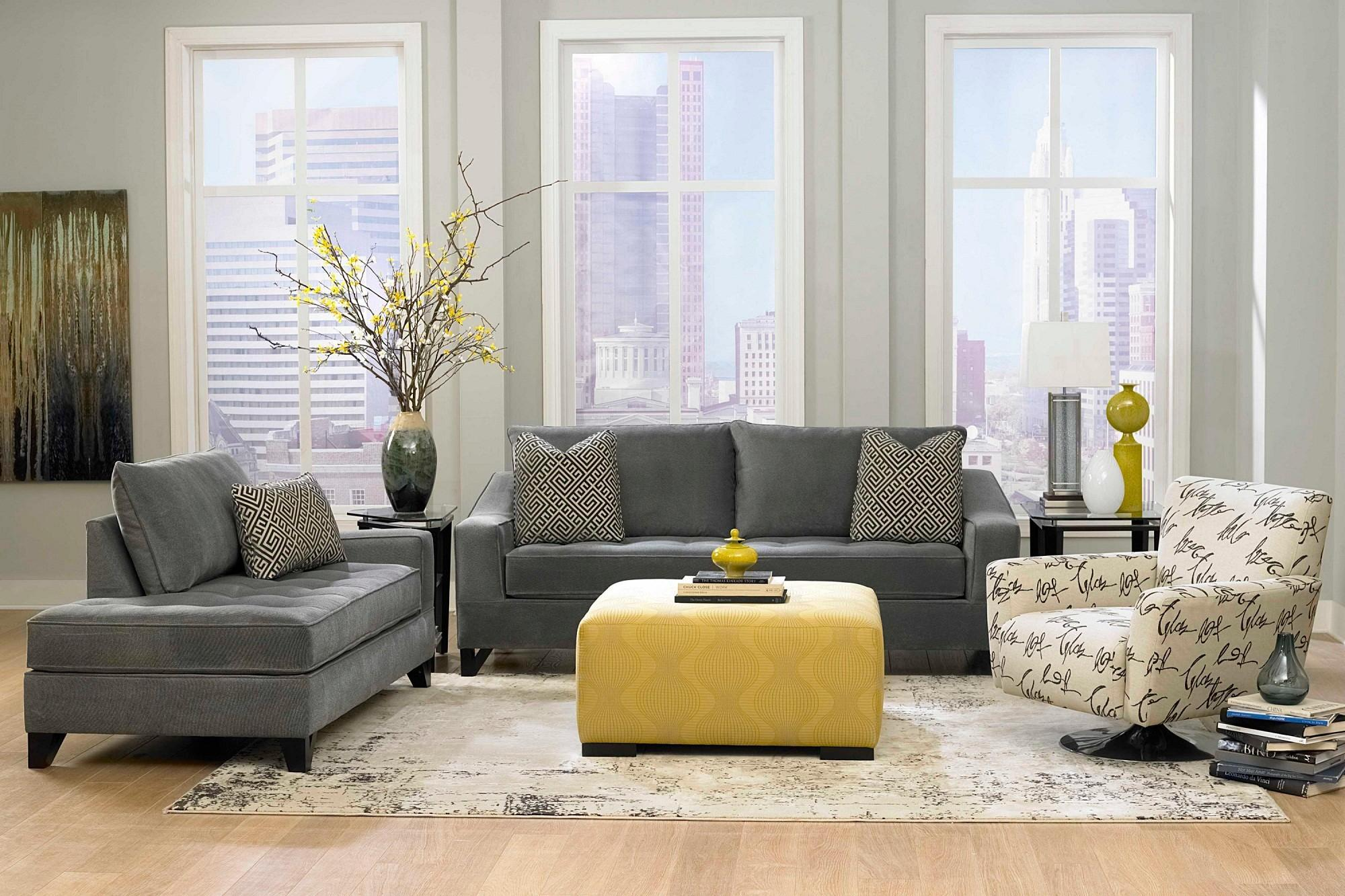 Designs Living Room Accent Chairs Furniture