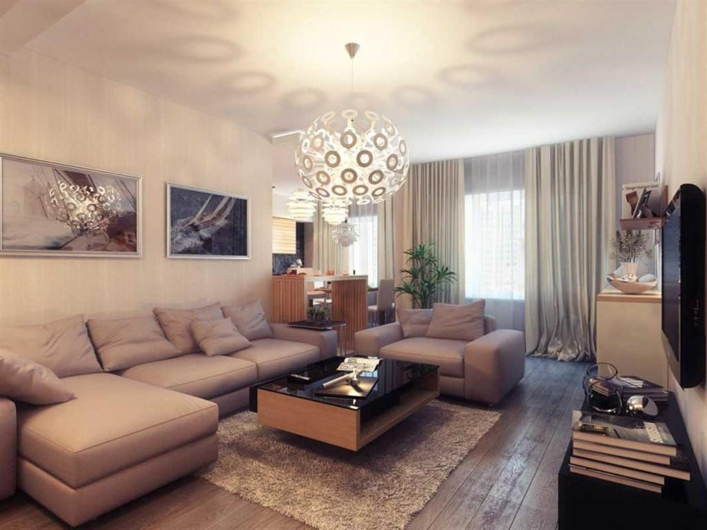Designs Narrow Living Rooms 2017 2018 Best Cars