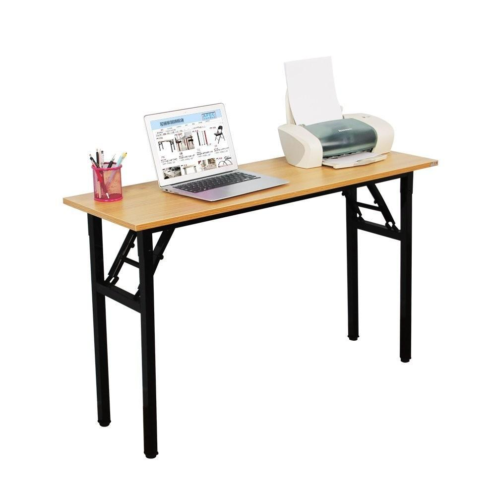 Desk Study Sale Small Solid Wood Writing