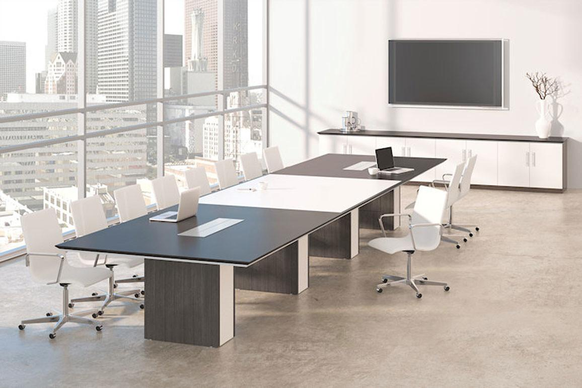 Deskmakers Conference Tables