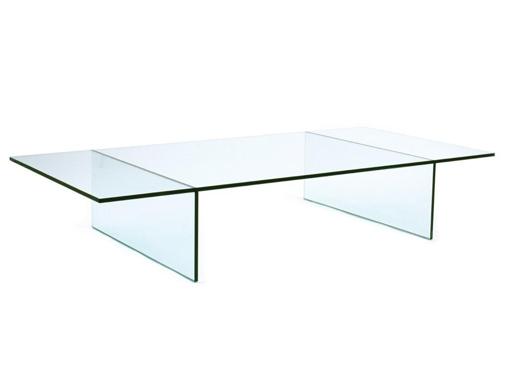 Detailed Look Our Beautiful Glass Coffee Table Collection