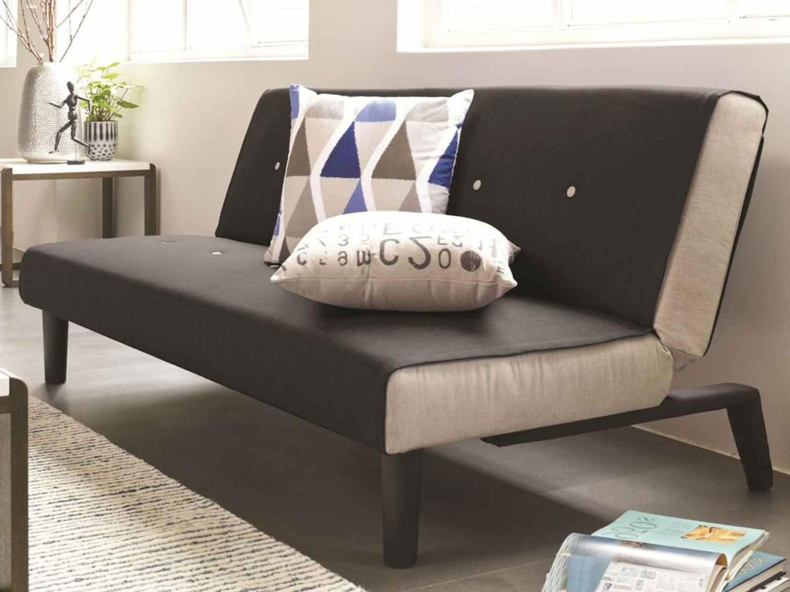 Difference Between Sofa Couch Settee Honoroak