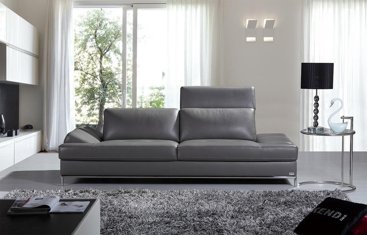 Different Sectional Sofas Modern Miami Furniture Store