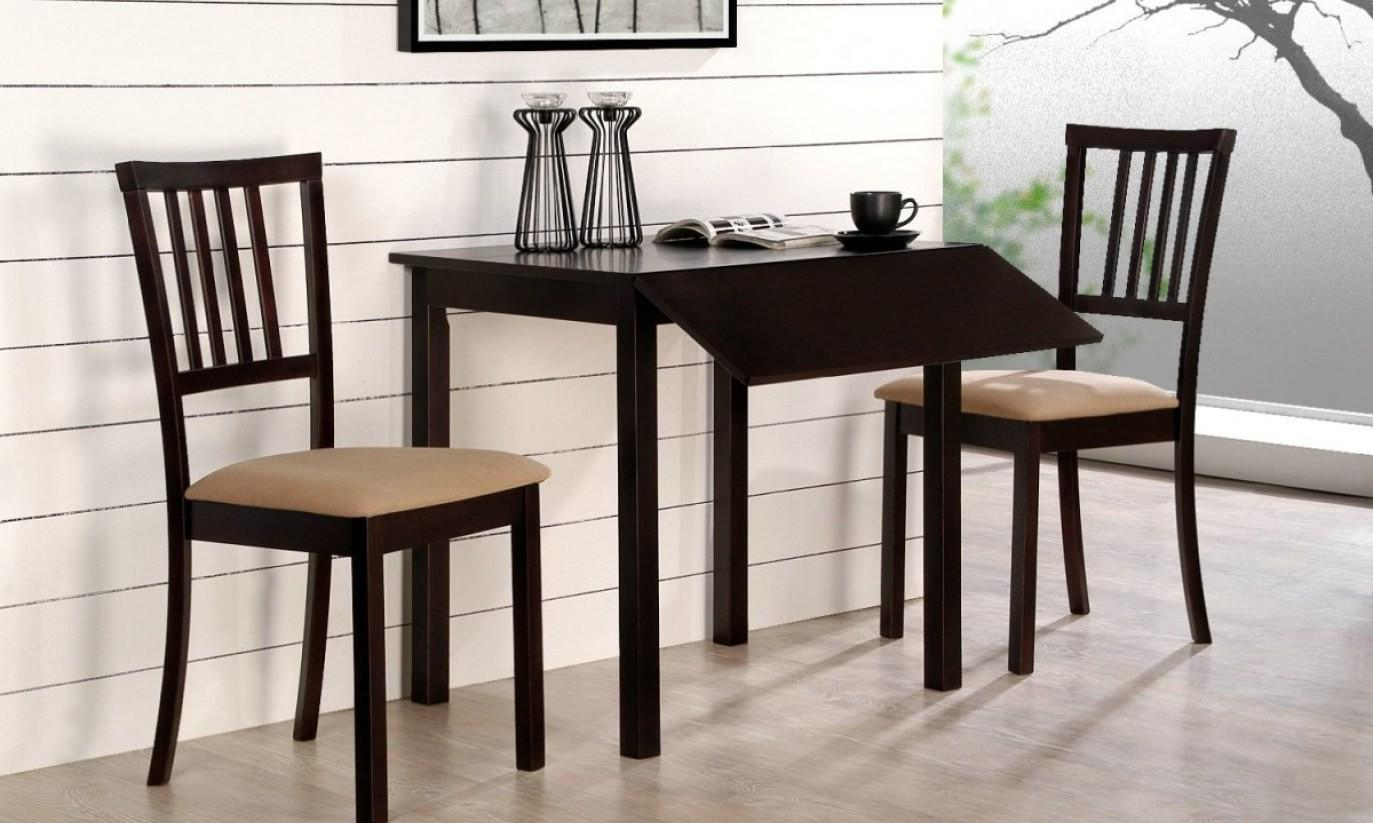 Dining Amazing Table Chairs Induscraft Trendy Sheesh
