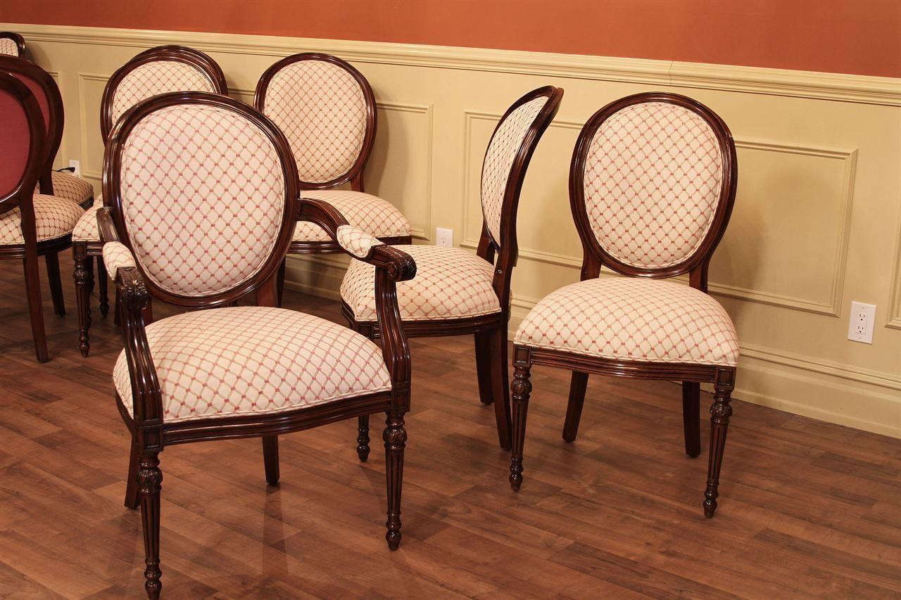 Dining Chair Breathtaking Upholstery