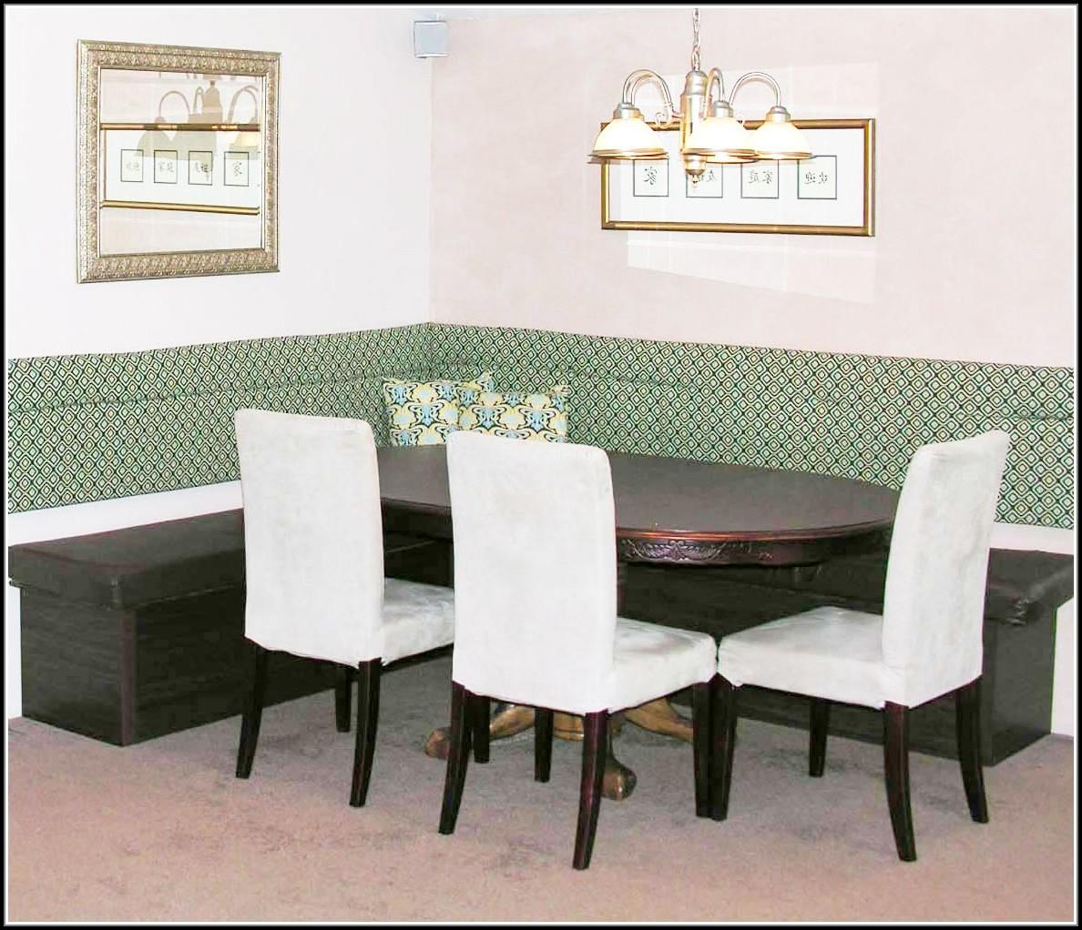 Dining Chair Hack Chairs