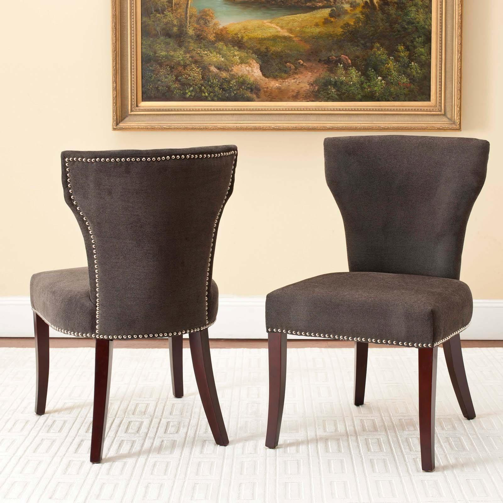 Dining Chairs Astounding Chair Upholstery
