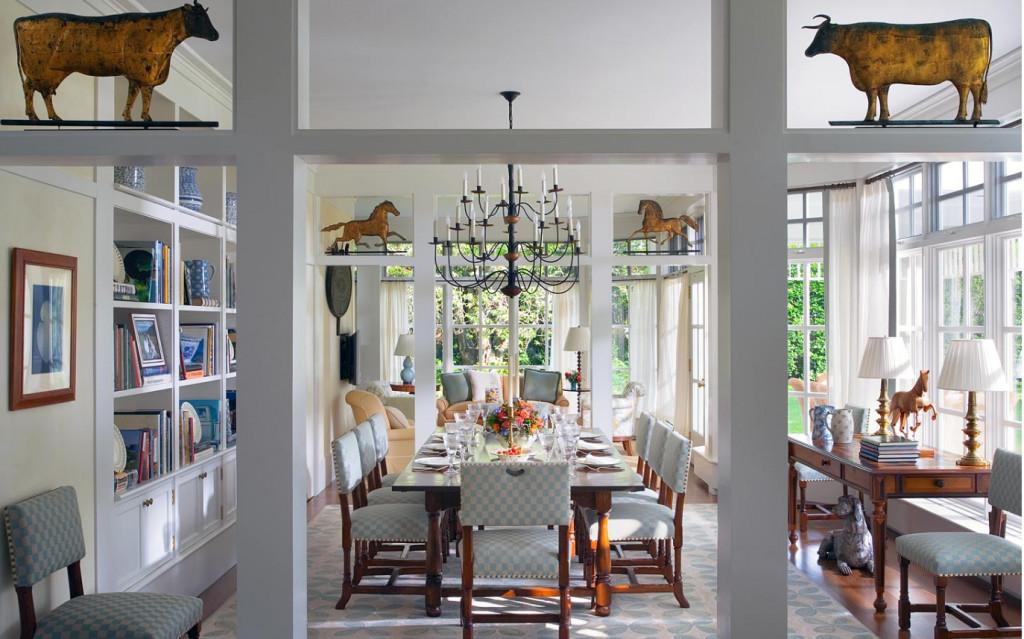 Dining Chairs Kitchen Country Style Room Tables