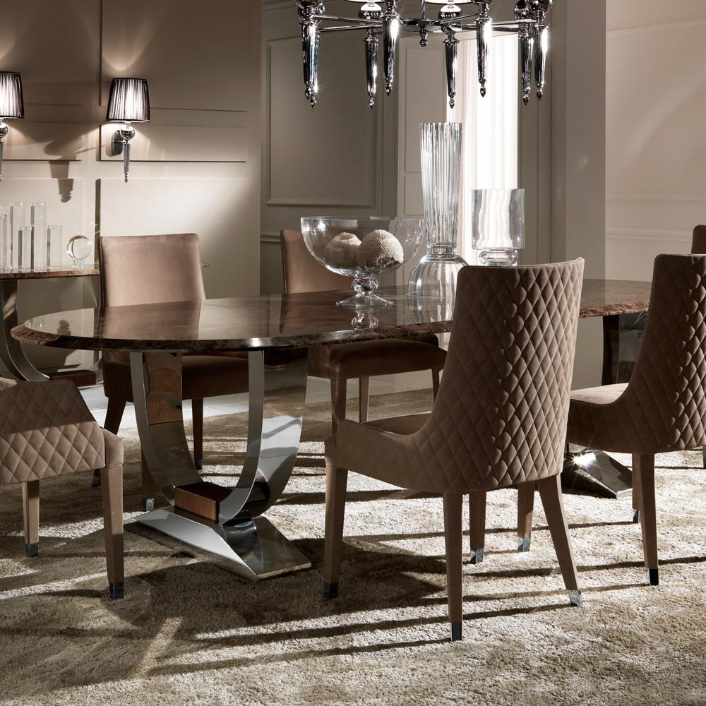Dining Chairs Luxury Home