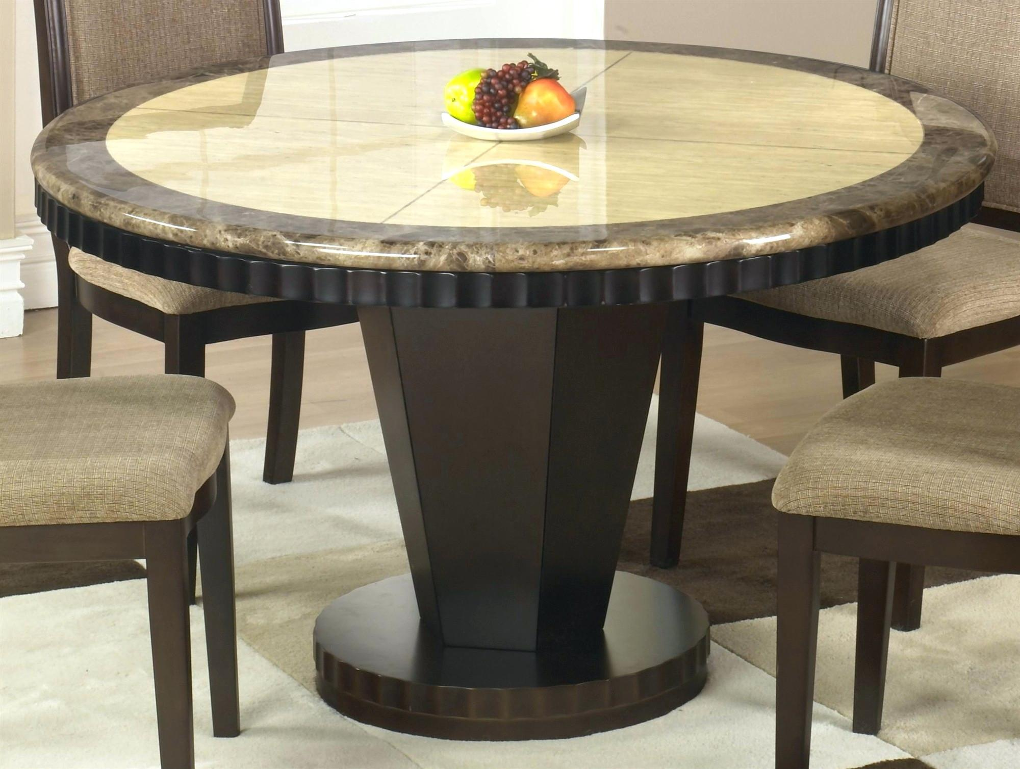 Dining Cool Room Table Ideas Unique