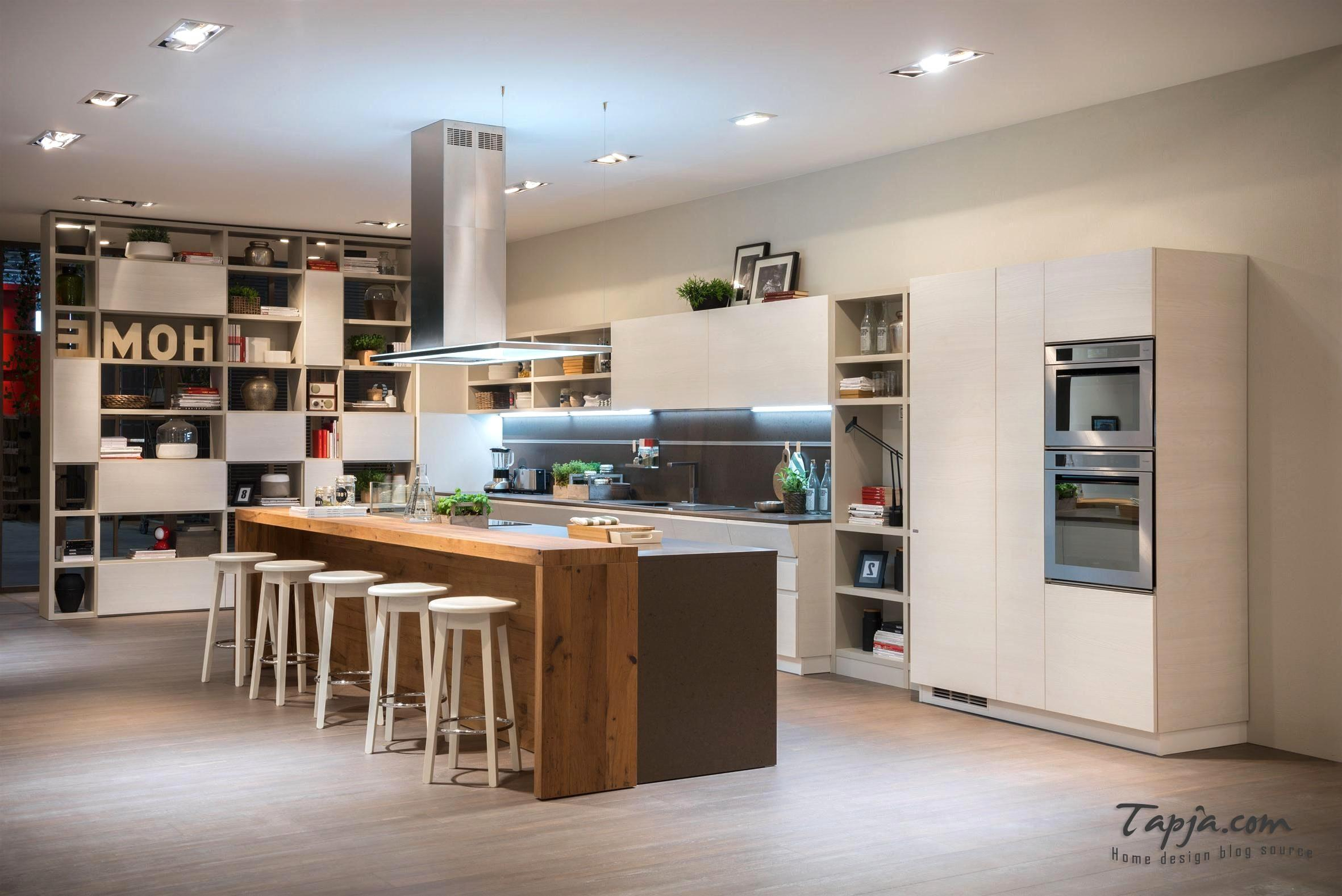 Dining Kitchen Tables Farmhouse Industrial Modern