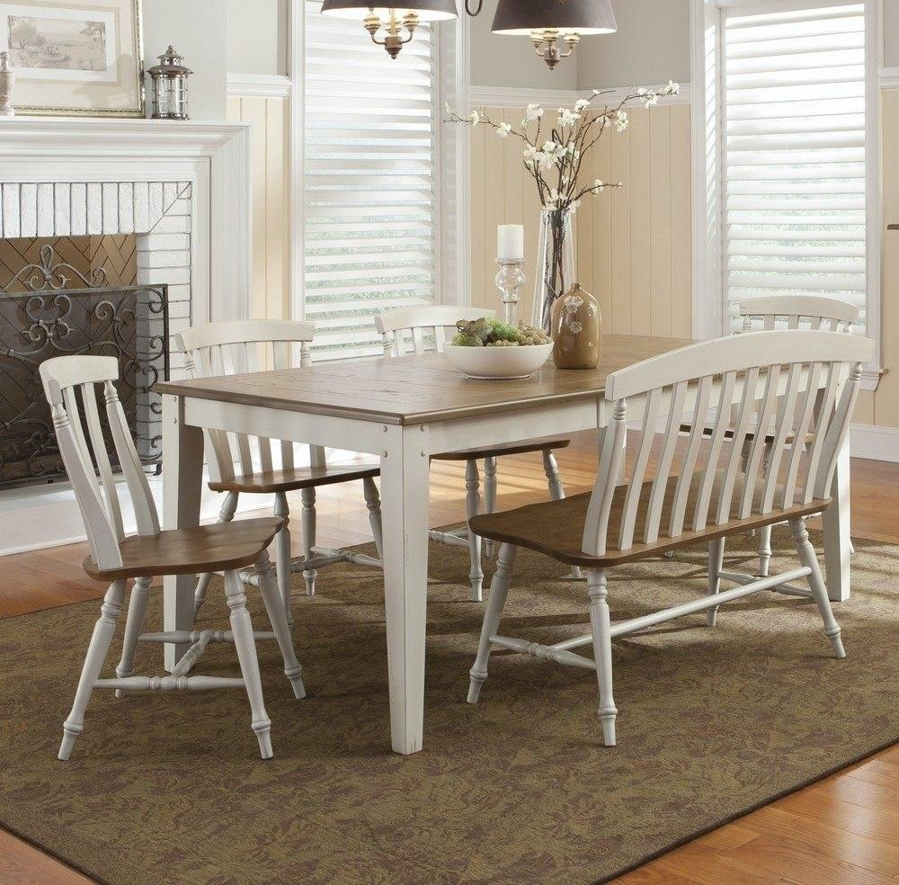 Dining Room Beautiful Trendy Chairs Modern