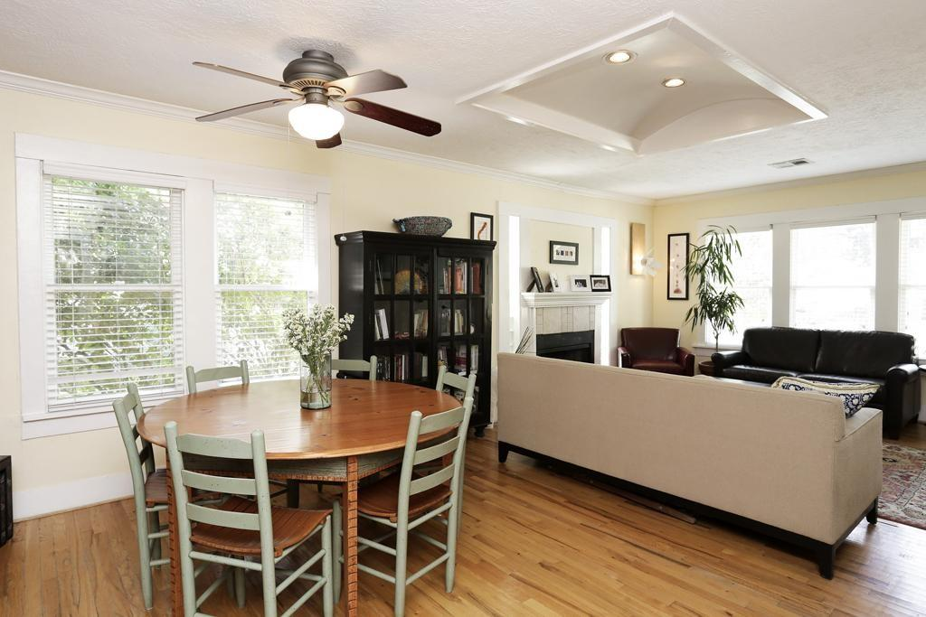 Dining Room Ceiling Fans Inspiring Fine Chinese Style