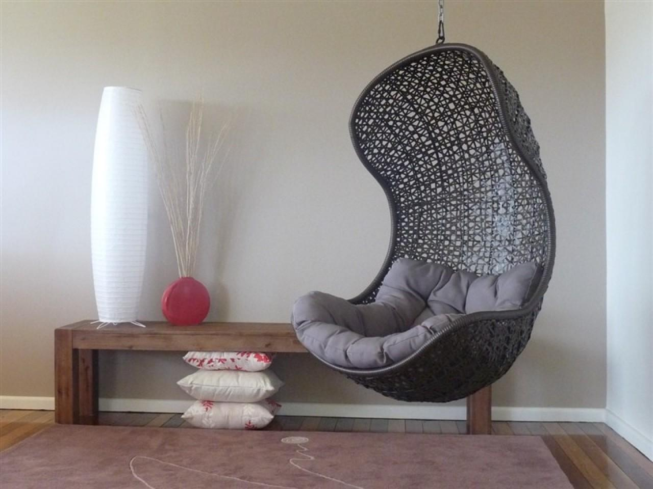 Dining Room Chairs Cute Hanging Bedrooms
