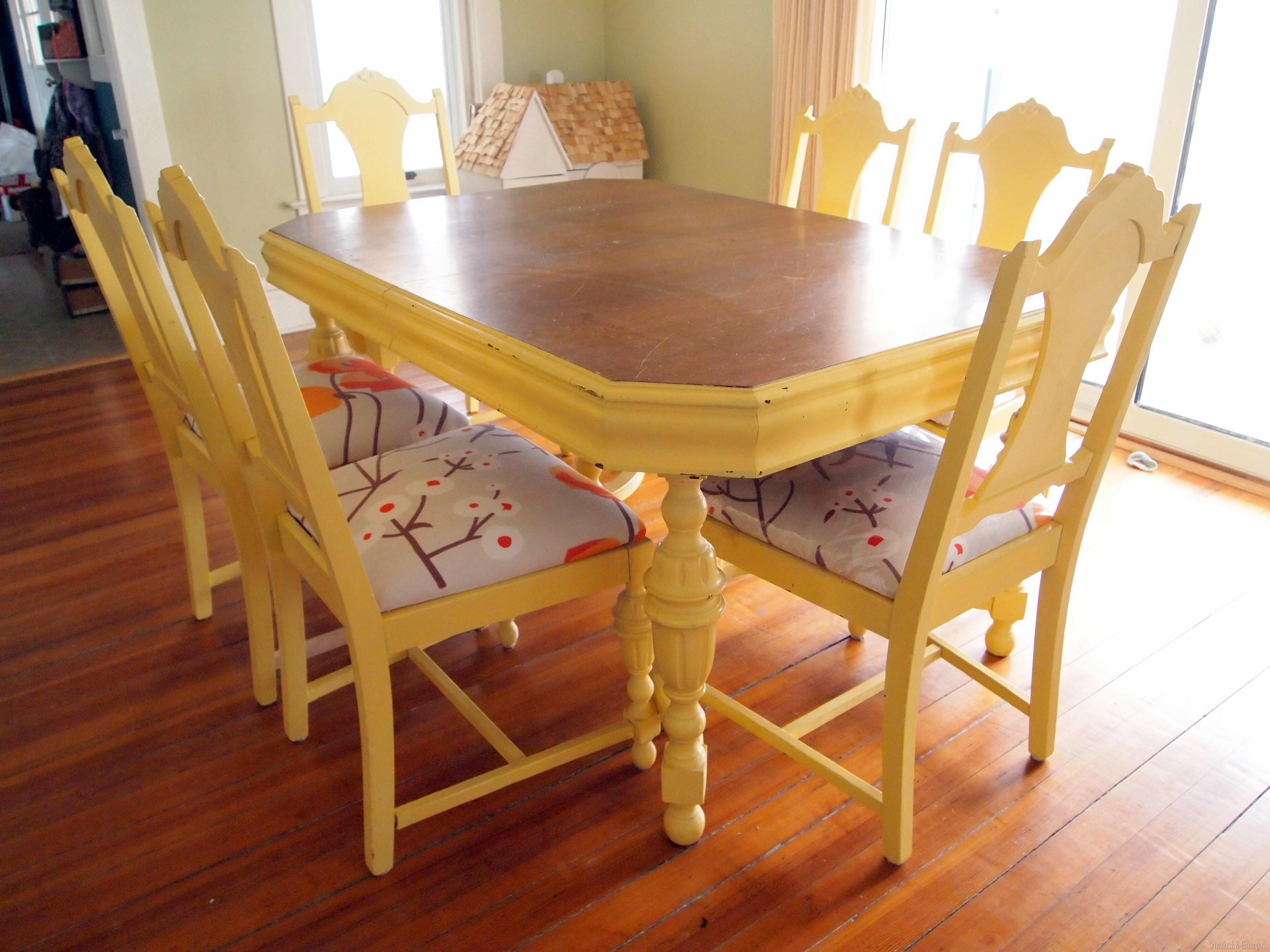 Dining Room Chairs Reupholstering Chair