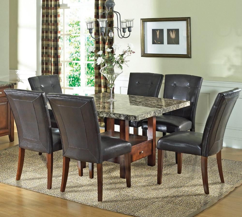 Dining Room Chairs Sale Alliancemv