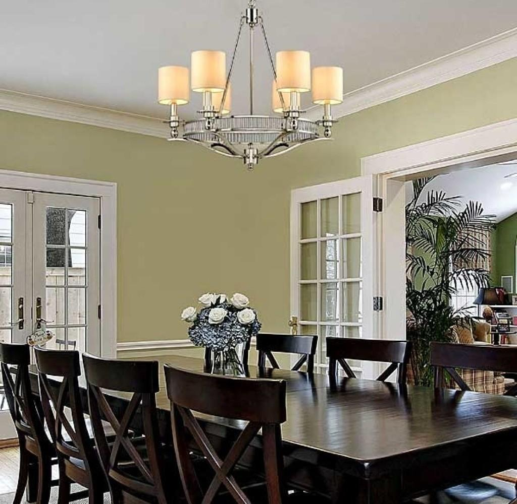 Dining Room Chandeliers Home Depot Supple