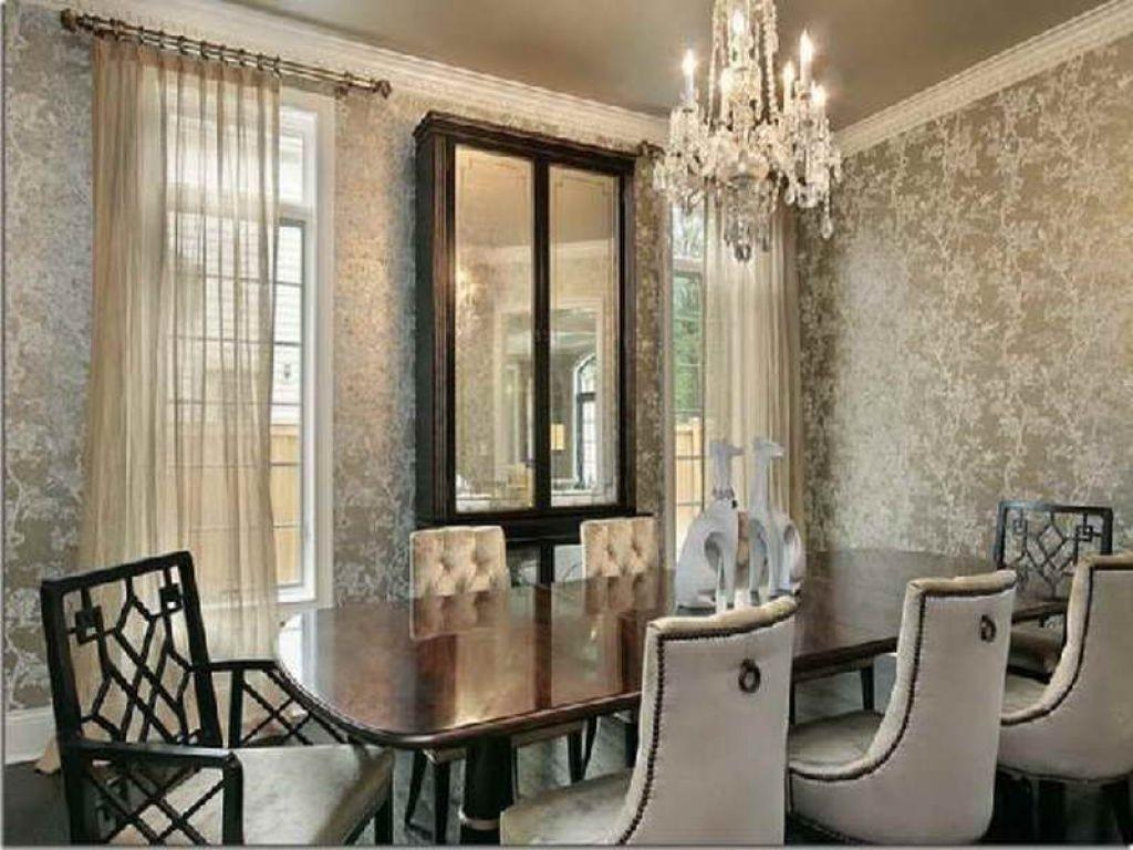 Dining Room Designs Alliancemv
