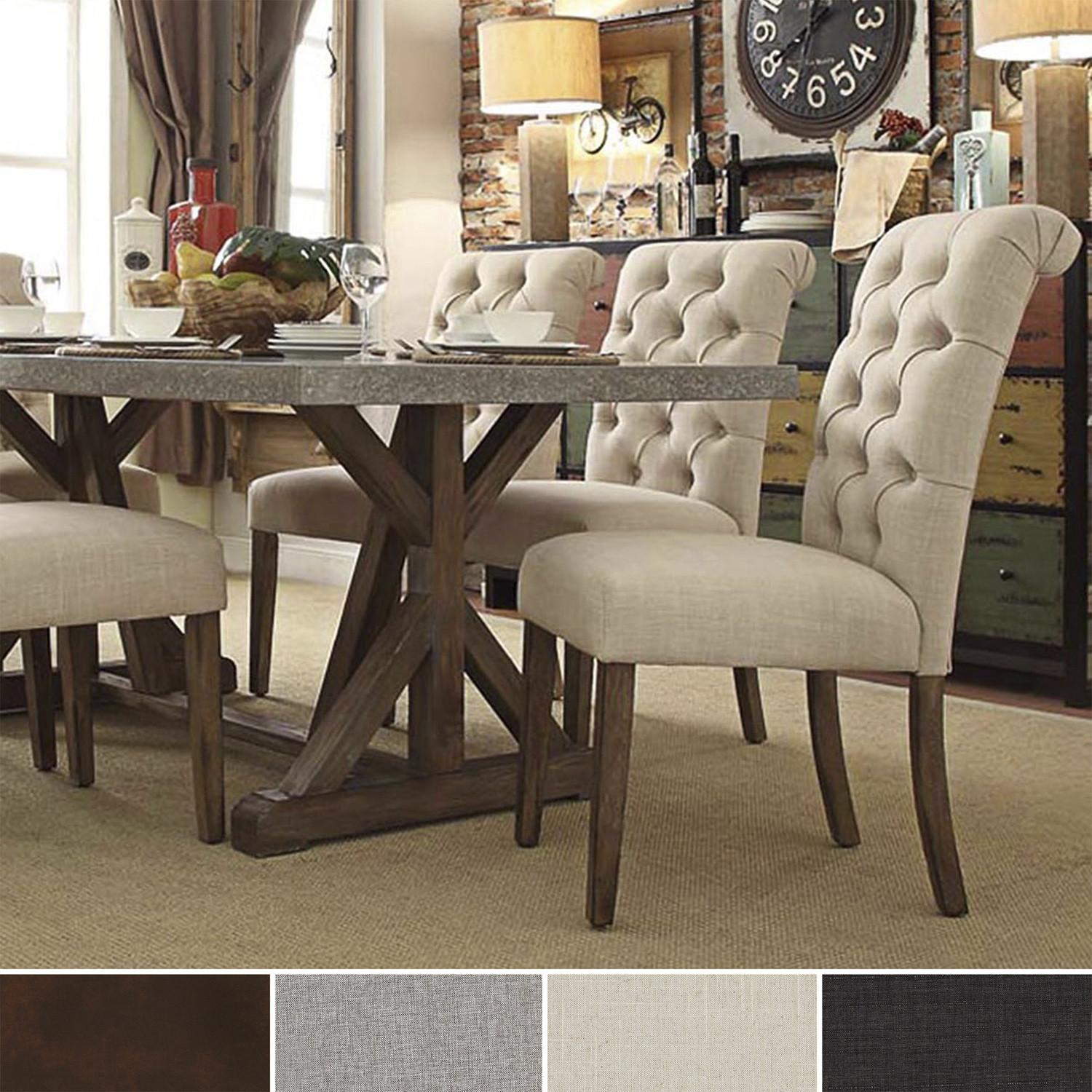 Dining Room Furniture Captain Chairs Unforgettable