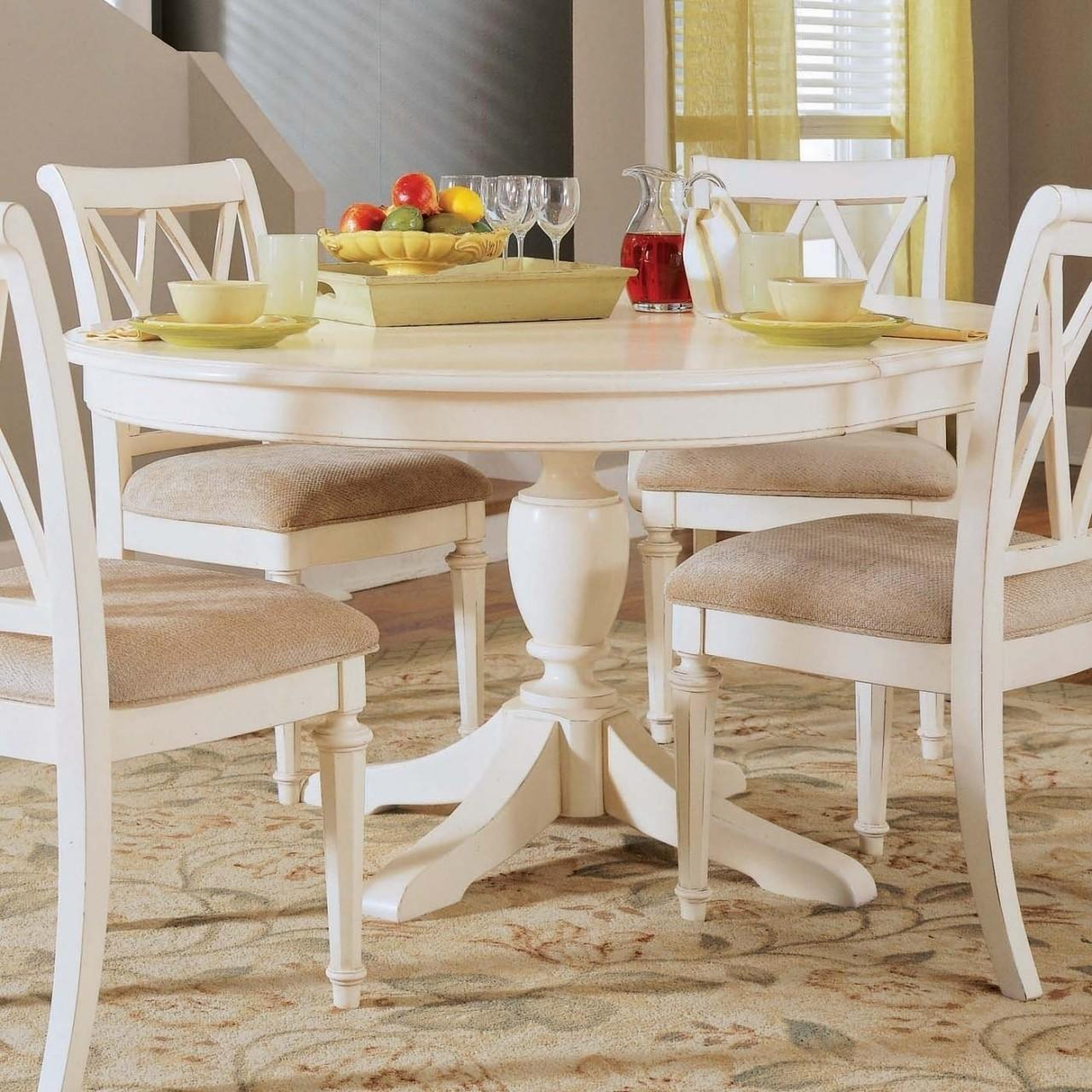 Dining Room Furniture Diy Large Fold