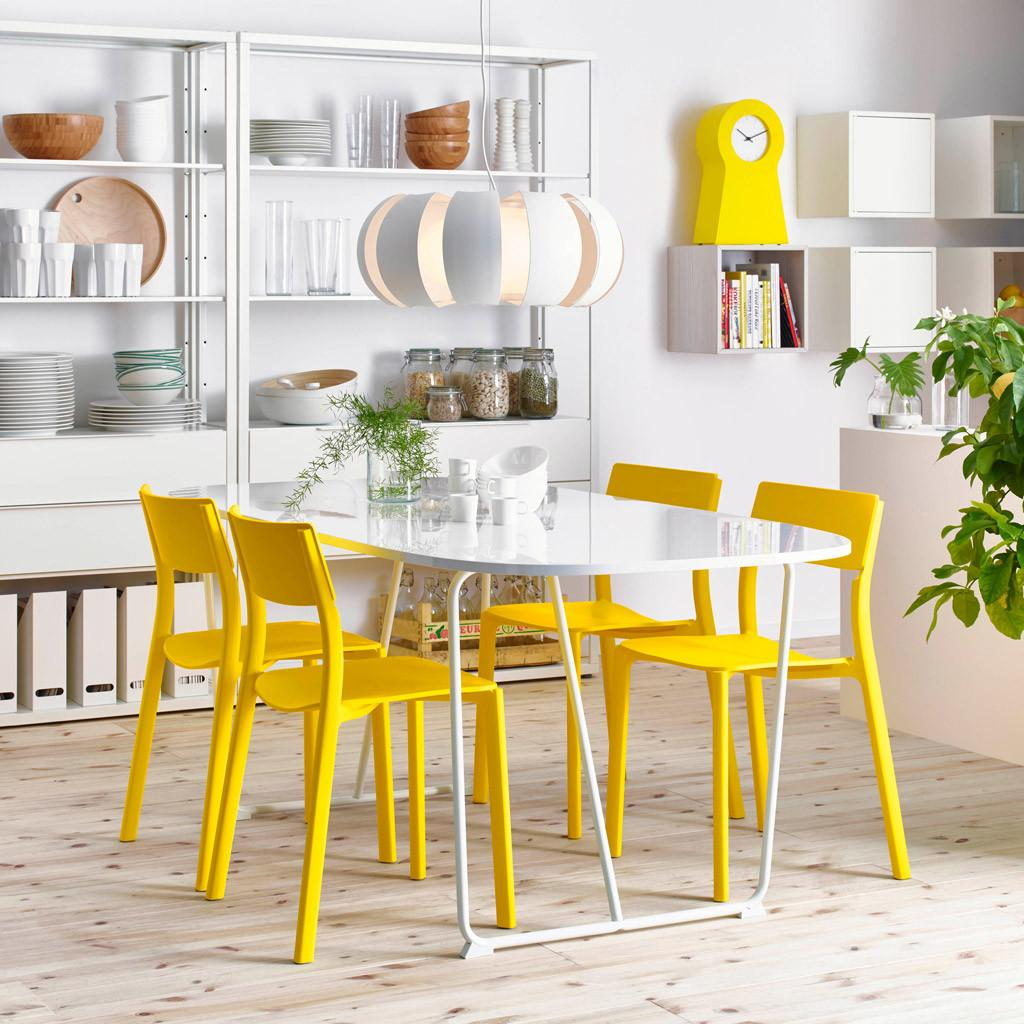 Dining Room Furniture Ideas Table Chairs