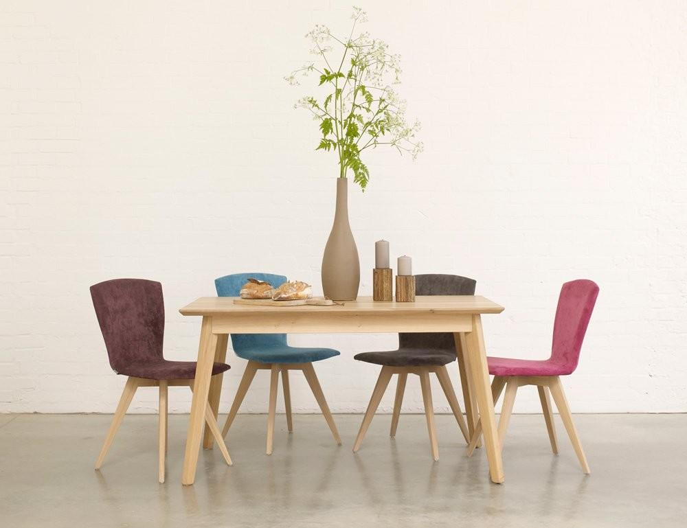 Dining Room Furniture Oak Table Chairs Bench