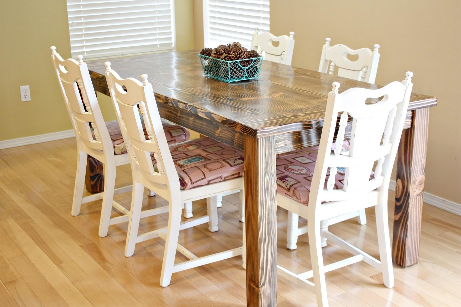 Dining Room Great Reupholster Chairs Ideas