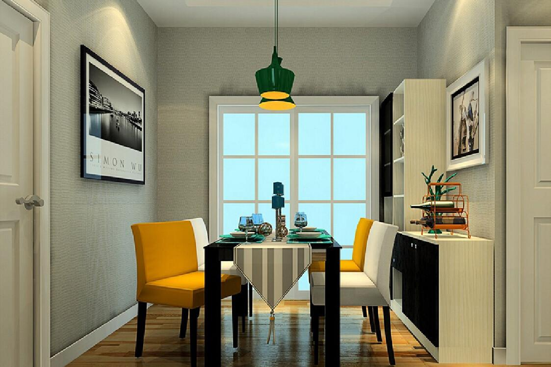 Dining Room Great Yellow Chairs Furniture