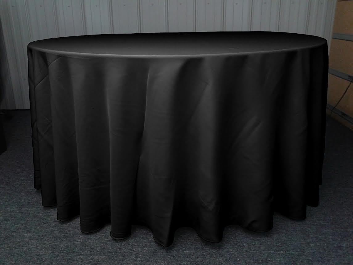 Dining Room Grey Slipcovers Design Black Tablecloth